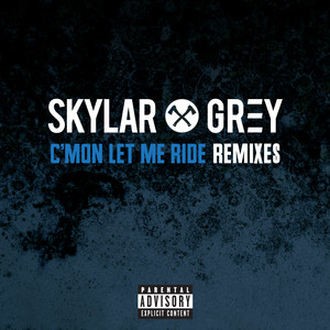 C'mon Let Me Ride (Remixes)