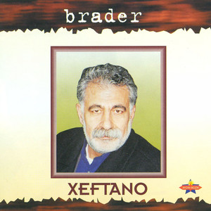 Xeftano Albümü