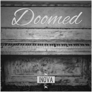 Doomed Albümü
