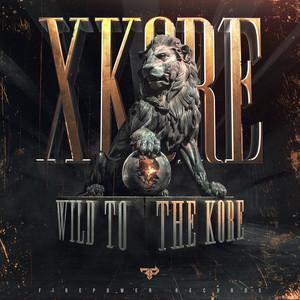 Wild to the Kore Albümü
