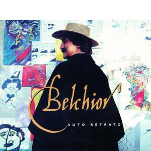 Auto Retrato - Belchior