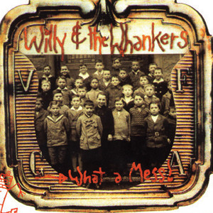 Willy & The Whankers