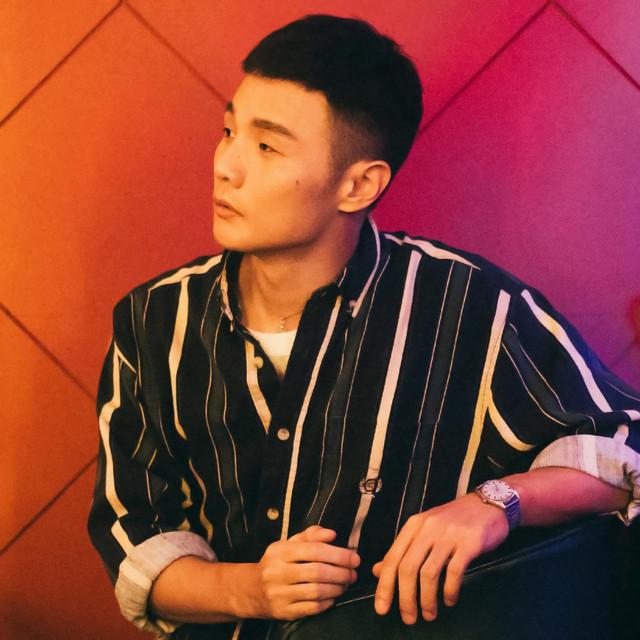 Ronghao Li