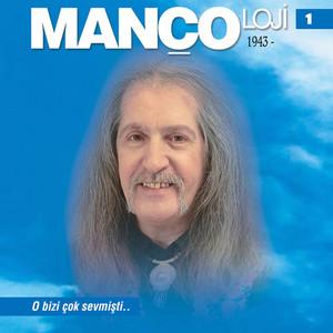 Mançoloji, Vol. 1 Albümü