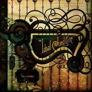 Cover art for For Silence