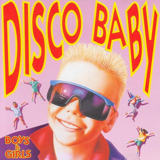 Il Ballo Del Qua Qua A Song By Babies Band On Spotify