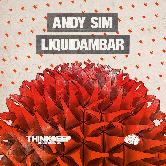 Andy Sim