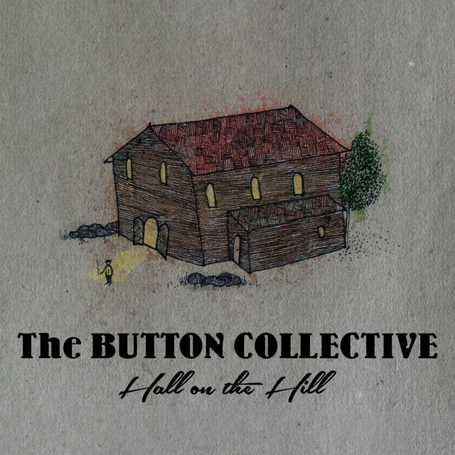 The Button Collective