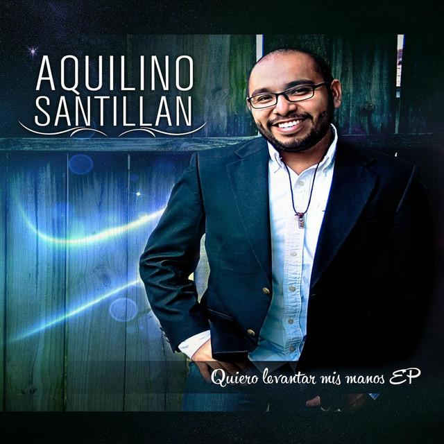 Aquilino Santillan