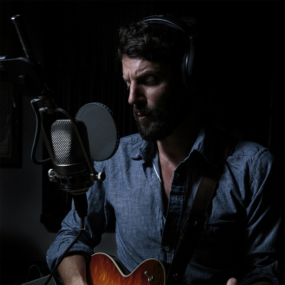 Ray LaMontagne tickets and 2019 tour dates