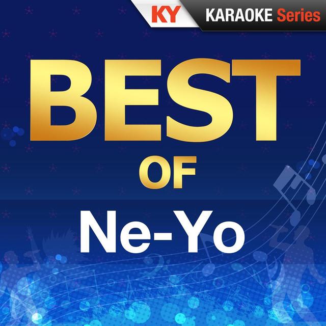 Sexy love ne-yo karaoke
