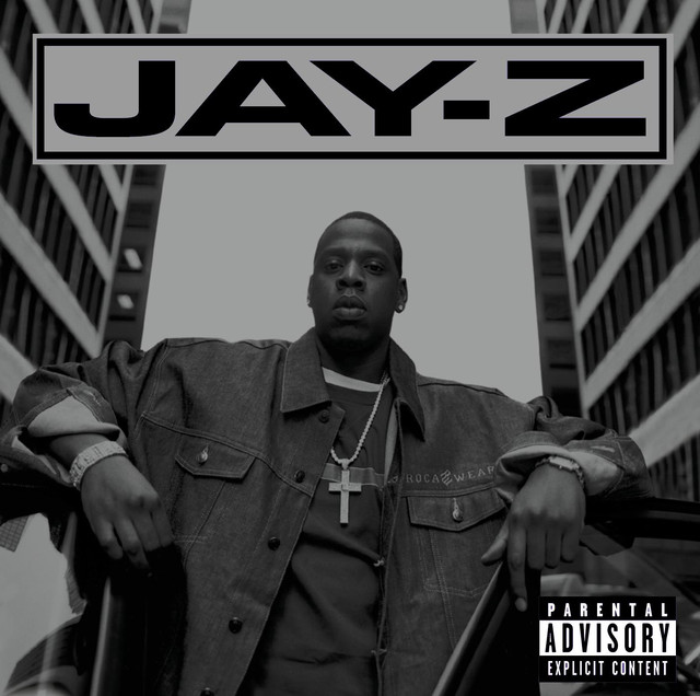 Big Pimpin', a song by JAY Z, UGK on Spotify