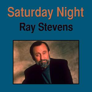 Saturday Night album