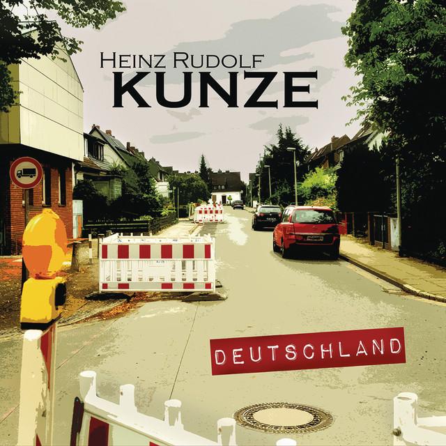 Deutschland (Premium Edition)