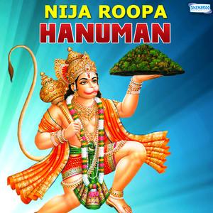 Nija Roopa Hanuman