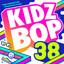 Kidz Bop profile