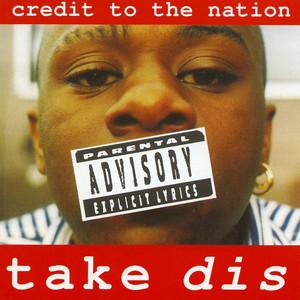Take Dis
