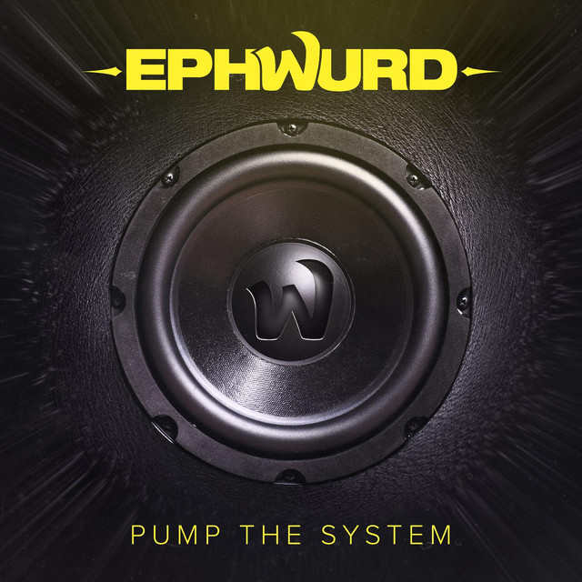 Pump the System