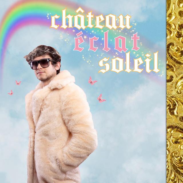 Château Eclat Soleil