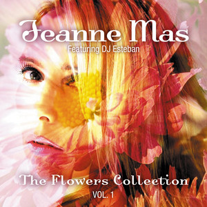 The Flowers Collection Vol. 1 album