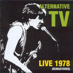 Live 1978 album
