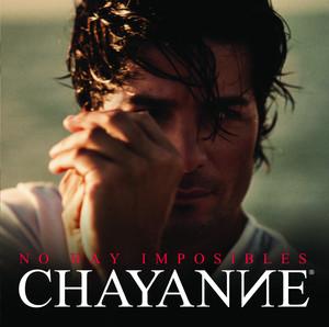 No hay imposibles album