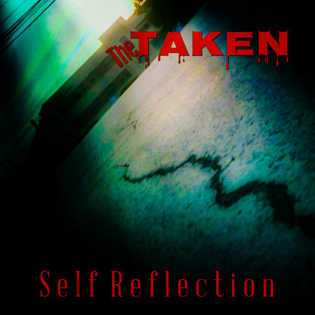 self reflection bsb124 `casting away the self: would be crucial to an accurate reflection of the philosophy of shaykh aḥmad kāẓim rashtī, 96-124 (4) from.
