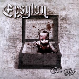 Epsylon - Stars