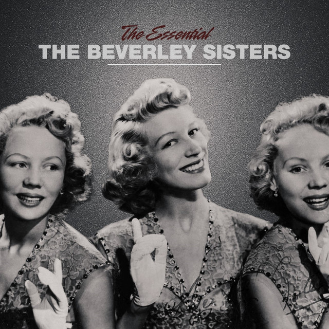 More By The Beverley Sisters