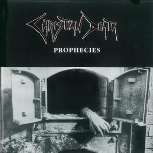 Prophecies album