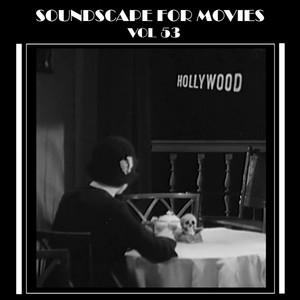 Soundscapes For Movies Vol. 53 album