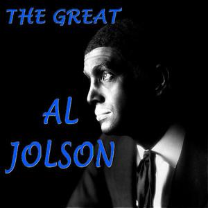 The Great Al Jolson album