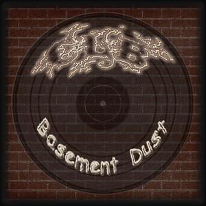 Basement Dust Albumcover