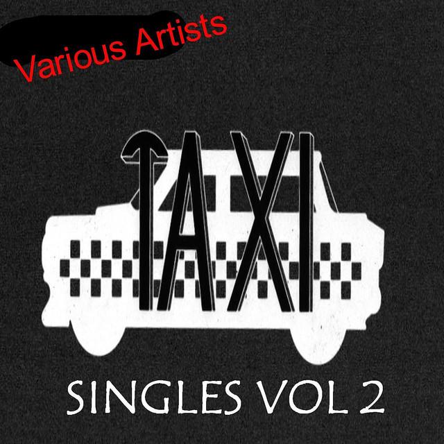Taxi Singles 2