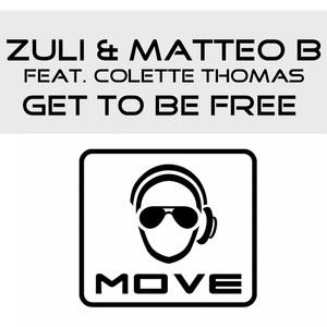Zuli & Matteo B