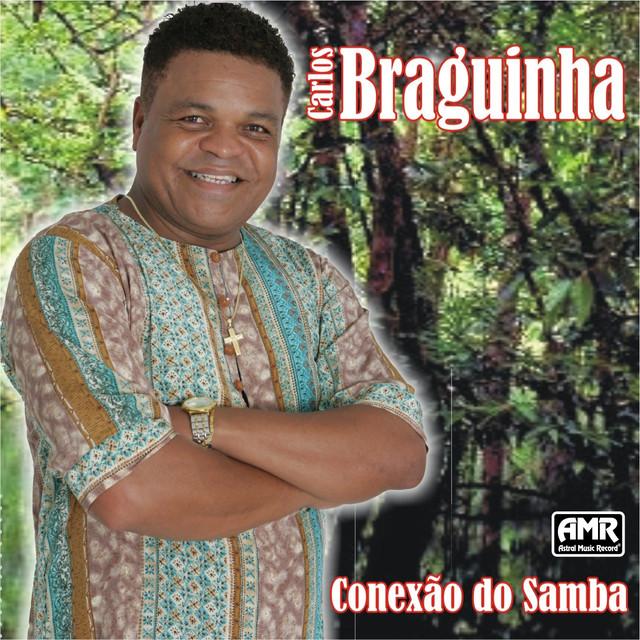 Carlos Braguinha