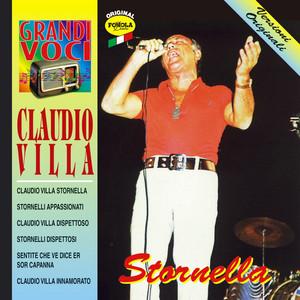 Stornella album
