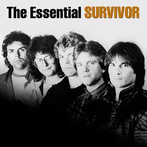 The Essential Survivor album