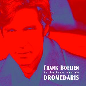 Ballade Van De Dromedaris album