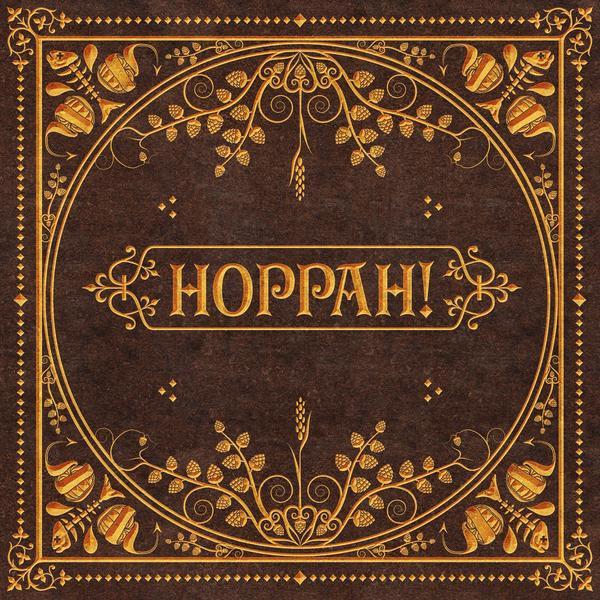 HoppaH!