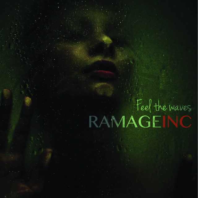 Ramage Inc tickets and 2019 tour dates