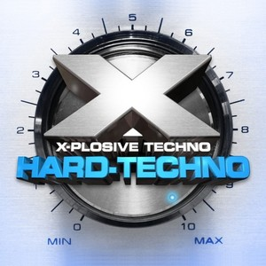 X-Plosive Techno