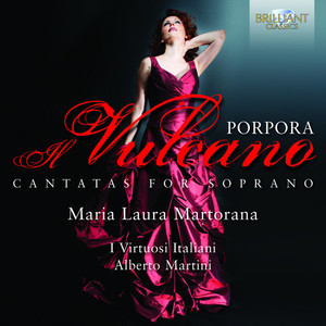 I Virtuosi Italiani