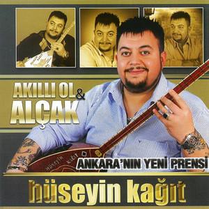 Akıllı Ol / Alçak (Ankara'nın Yeni Prensi) Albümü