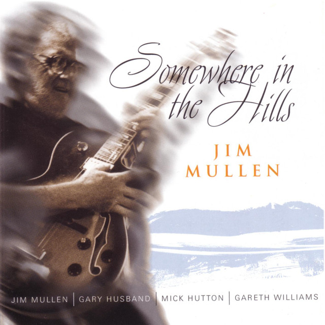 Jim Mullen tickets and 2018 tour dates
