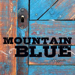 Blue Mountain album