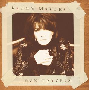 Love Travels album