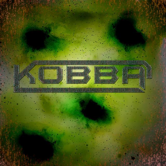 KOBBA
