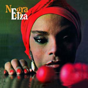Negra Elza album