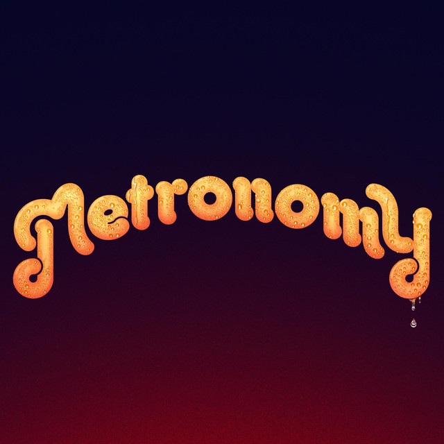 Metronomy tickets and 2019 tour dates